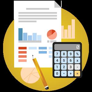 Nhân viên Kế toán nội bộ - Vật tư
