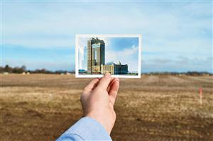 Top 8 điều cần được kiểm tra để đảm bảo rằng khách sạn của bạn hoạt động hiệu quả đạt chất lượng cao