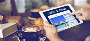 Một số ý tưởng làm tăng lượng đặt phòng trực tiếp cho khách sạn của bạn