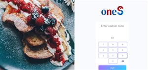 CS-Solution cập nhật thành công phần mềm quản lý nhà hàng trên web