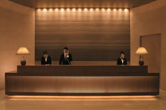 Vì sao phần mềm quản lý khách sạn được sử dụng rộng rãi