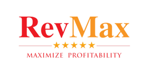 Revmax Consultancy and Services Company is out partner in implementation of product oneS Property Management System in Southern area of Vietnam