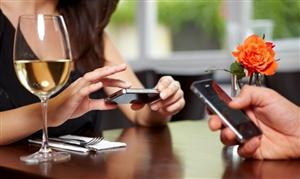 Hệ thống quản lý Nhà hàng và khả năng tích hợp mọi thiết bị như máy tính, máy tính bảng, smartphone