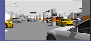 Hệ thống quản lý bãi đỗ xe thông minh oneS-Parking của CS-Solution mang lại tiện ích gì cho bạn?