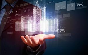 Làm thế nào để trở thành doanh nghiệp quản lý bất động sản, tòa nhà thành công
