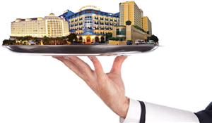 Dấu hiệu nhận biết phần mềm quản lý khách sạn tốt