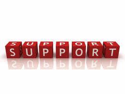CS-Solution chuyên nghiệp từ quy trình support